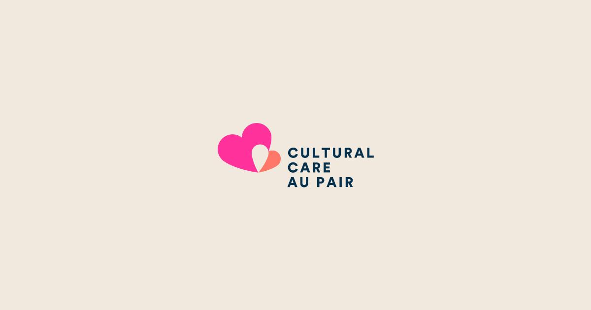 Blog Posts - Cultural Care Au Pair