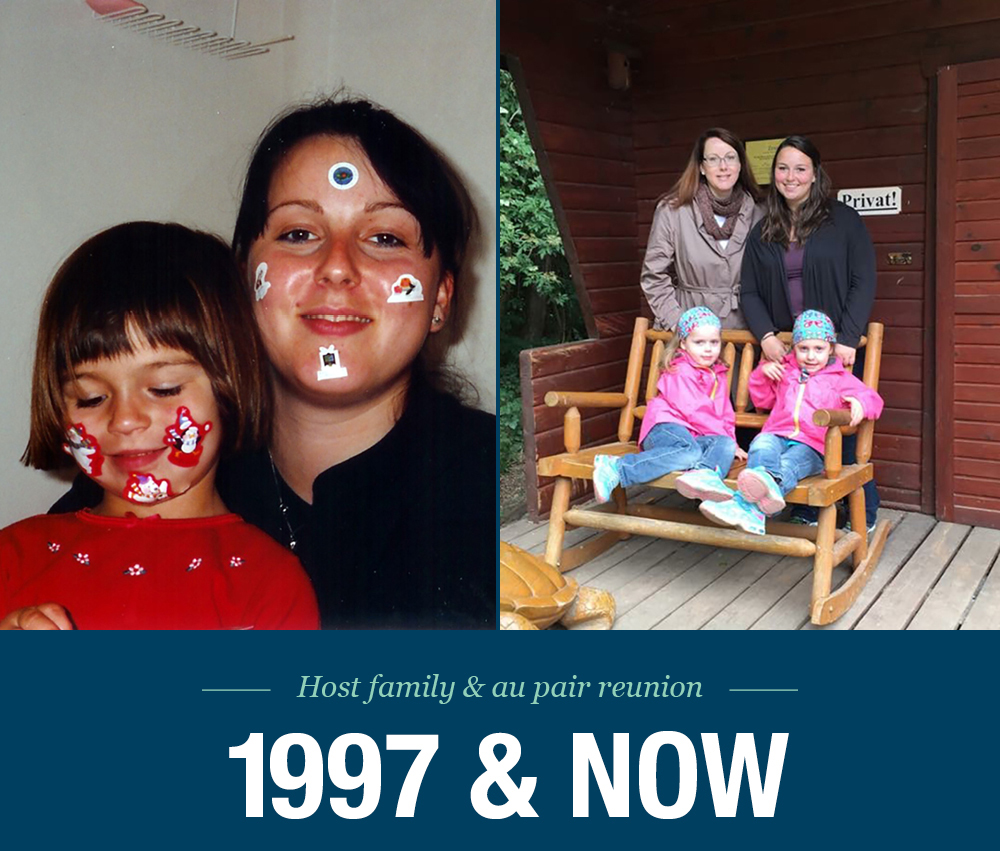 1997-Andrea-DB505368-Blog