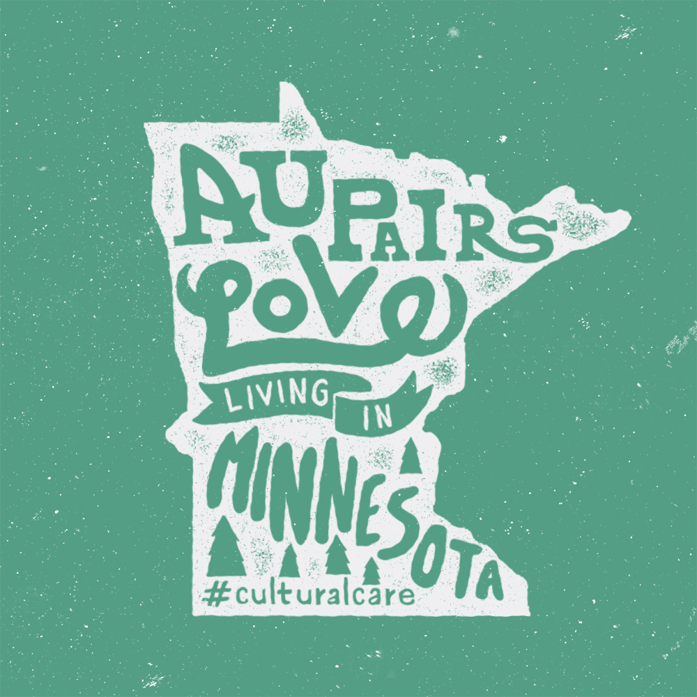 original-au_pairs_love_minnesota